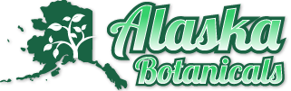 My Account - Alaska Botanicals